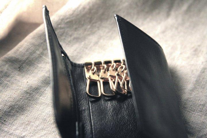 予算15000円で買えるメンズキーケース 人気&おすすめブランドランキングBEST15!本革製やおしゃれなアイテムを厳選