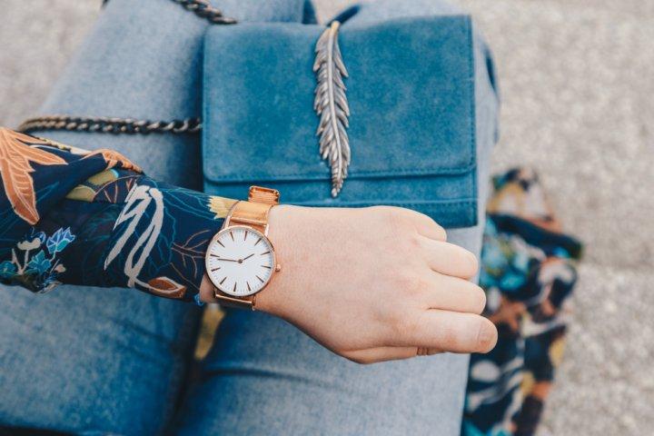 エルメスのレディース腕時計おすすめ&人気ランキングTOP10【2019年最新版】