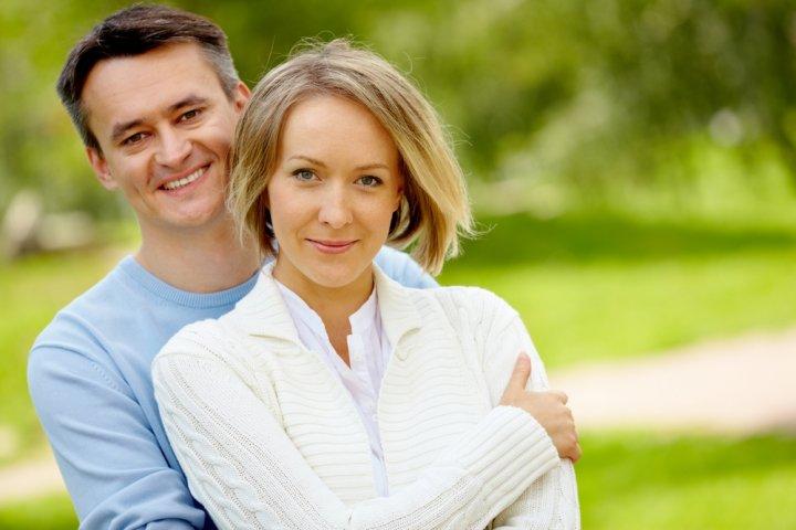 両親に喜ばれる銀婚式のプレゼント特集!人気ランキングやメッセージ文例も紹介