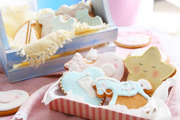 出産祝いにおすすめのお菓子ギフト12選!人気の洋菓子・和菓子どちらもご紹介!