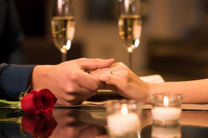 池袋・目白周辺で厳選!記念日・結婚記念日のディナーに人気のレストラン2020!東京編