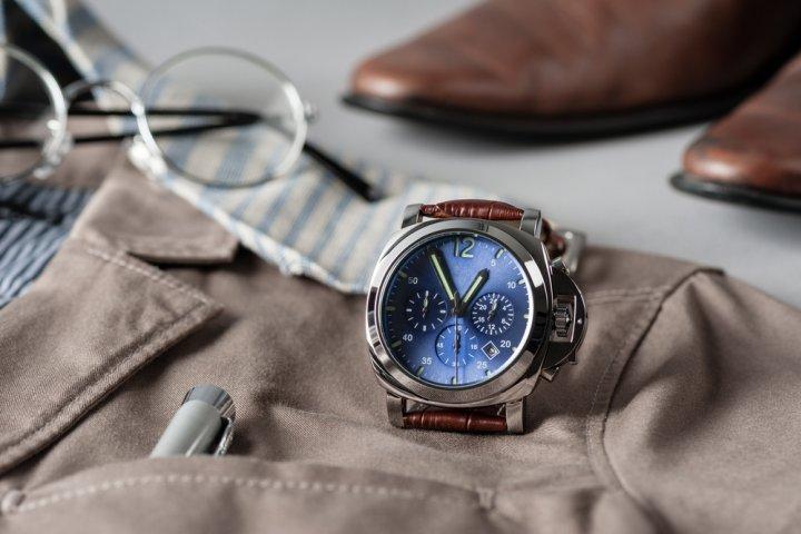 9bf0e45ad3 シンプルデザインのメンズ腕時計 人気ブランド12選!【2019年最新版 ...