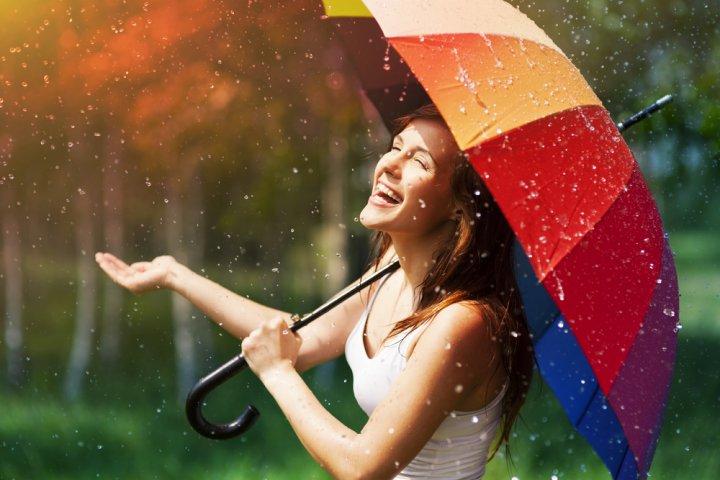 プレゼントに人気の名入れ傘ブランド11選!母の日・父の日にもおすすめ
