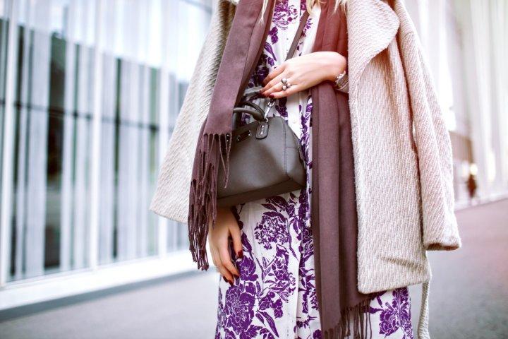 40代女性に似合う革・レザー製ショルダーバッグ おすすめ&人気ブランドランキング35選【2020年版】