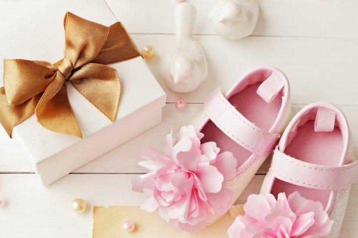 2fdc09fa90ef25 兄弟に喜ばれる出産祝いプレゼント10選!人気ランキングやメッセージ文例 ...