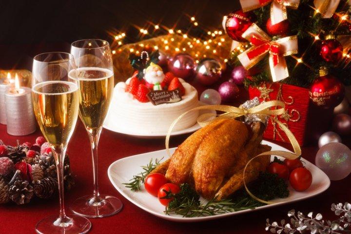 神奈川・横浜周辺エリアでクリスマスディナーに人気のレストラン2019!