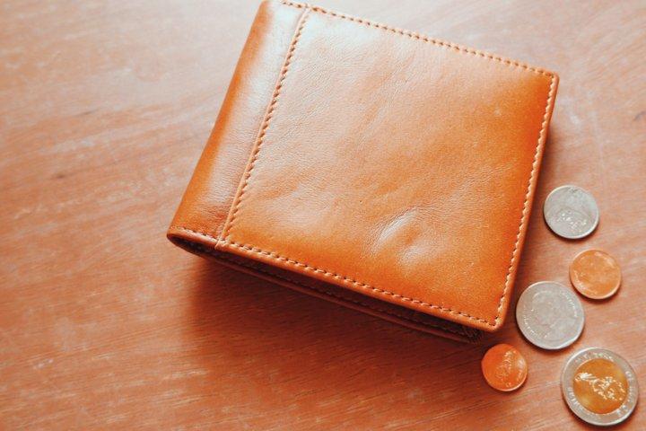 イルビゾンテのレディース小銭入れ・コインケースおすすめ&人気ランキングTOP10【2021年最新版】
