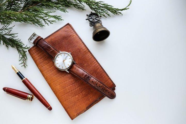 雑貨のクリスマスプレゼント 人気ランキングTOP15|彼氏が喜ぶおすすめアイテム【2019年版】