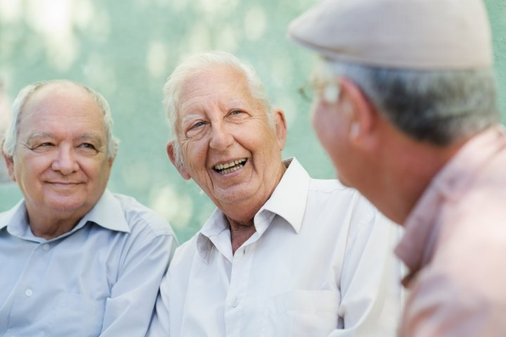 60代の上司や父に人気の退職祝いプレゼントランキング2019!名入れギフトなどが男性におすすめ!