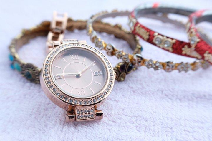 女性人気の自動巻き腕時計 おすすめレディースブランド12選【2020年最新版】