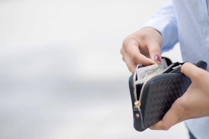 ボッテガヴェネタでおすすめのレディース財布 人気ランキング17選【2021年版】