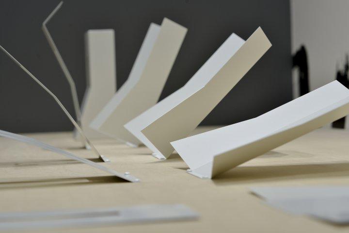 シンプルなインテリアが魅力のブランド「DUENDE(デュエンデ)」に密着インタビュー!デザインへのこだわりや人気アイテムを徹底解剖!