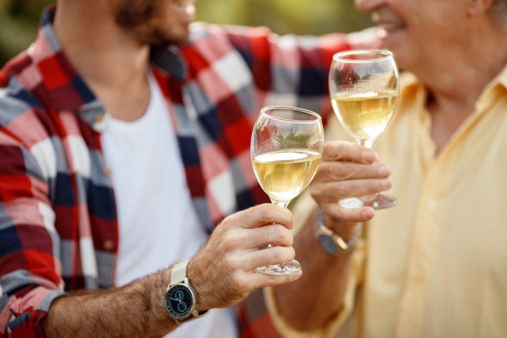 ワイン好きな父親に贈る父の日のプレゼント30選!絶対に喜ばれるアイデア集