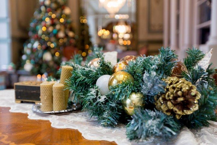 なんば・心斎橋エリアでクリスマスディナーに人気のレストランランキング2019!大阪編