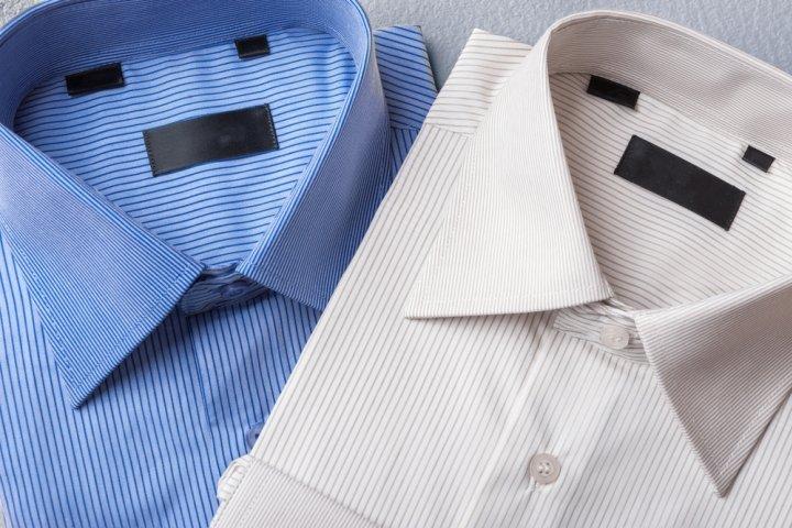コスパの良いブランドYシャツ人気ランキング2021!コムサやスーツセレクトなどのおすすめプレゼントを紹介