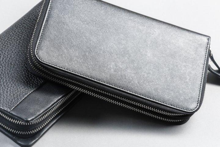 カルバンクラインのメンズ財布 おすすめ&人気ランキング15選【2021年最新版】
