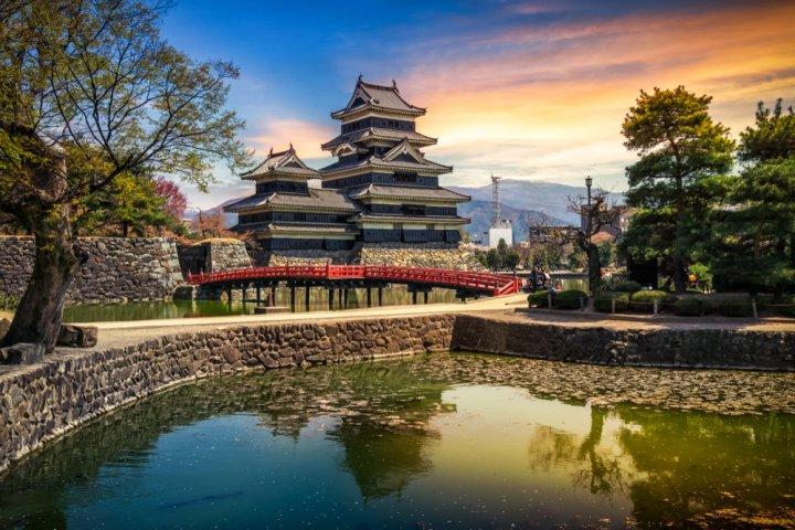 長野で誕生日デートにおすすめの人気ホテル2019!カップル向きプランで特別な一日を演出!