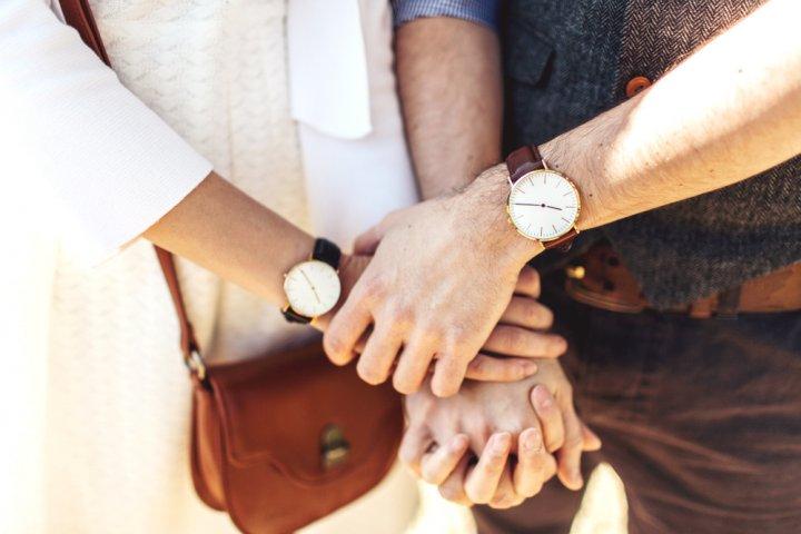 記念日におすすめのペアウォッチ 人気ブランドランキング30選【夫婦もカップルも必見】