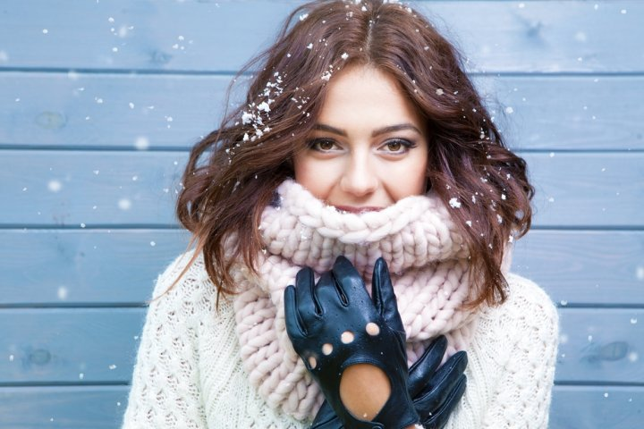 女性に人気のレディース革手袋 おすすめブランドランキングTOP10【彼女や妻へのプレゼントにも】