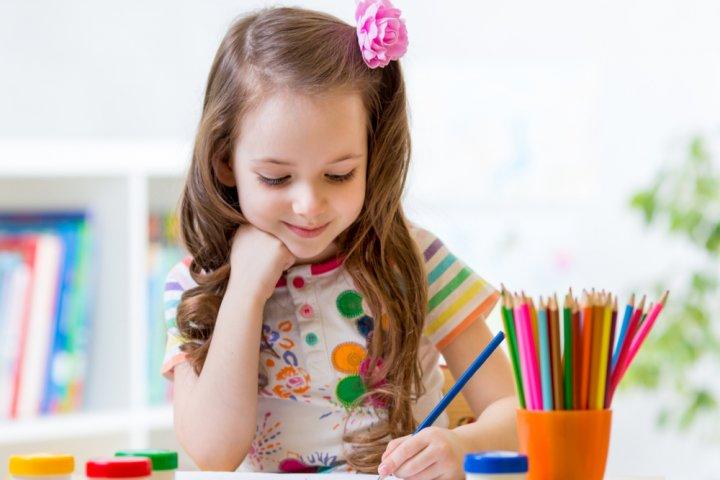 小学校の入学祝いにおすすめの人気プレゼントランキング2020!予算相場も徹底紹介!