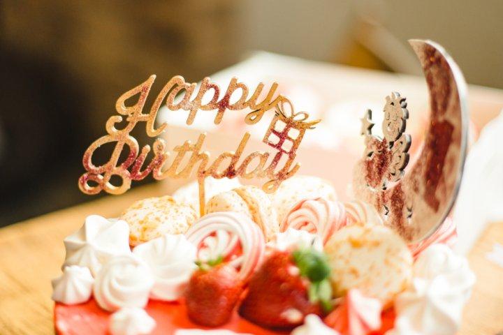 """彼氏・彼女の誕生日は""""ホテルでお祝い""""がおすすめ!カップル向き全国の人気ホテル・宿を厳選"""