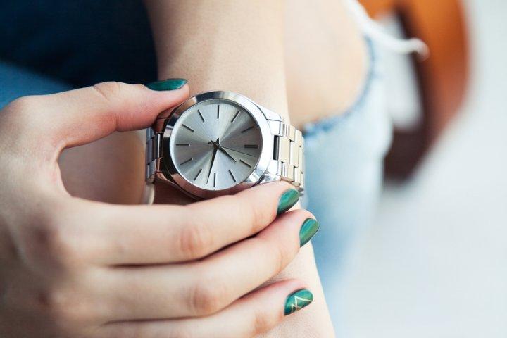 5万円以下で買えるレディース腕時計人気ブランドランキングTOP15【2019年最新版】