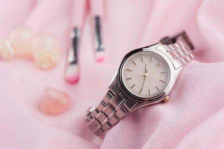 5b6ae24071 女性に人気!カシオのレディース腕時計おすすめ12選【2019年最新版 ...