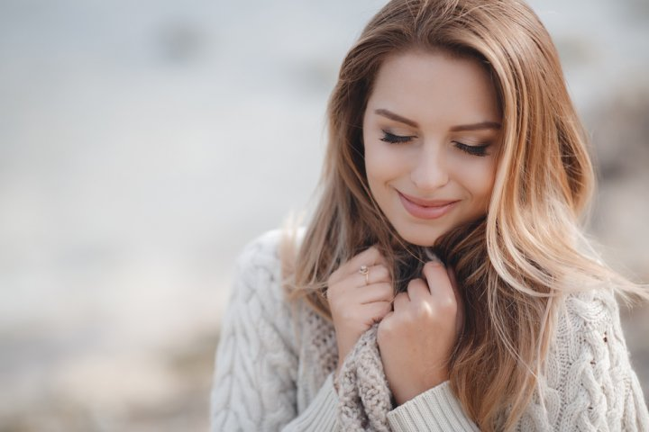 1f027b5dac69 女性に人気のマフラー レディースブランドランキング42選【2019年最新おすすめ特集
