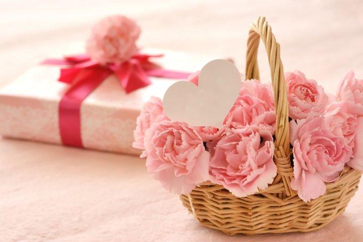 母の日に贈る健康グッズ 人気&おすすめギフト25選!【2021年最新】