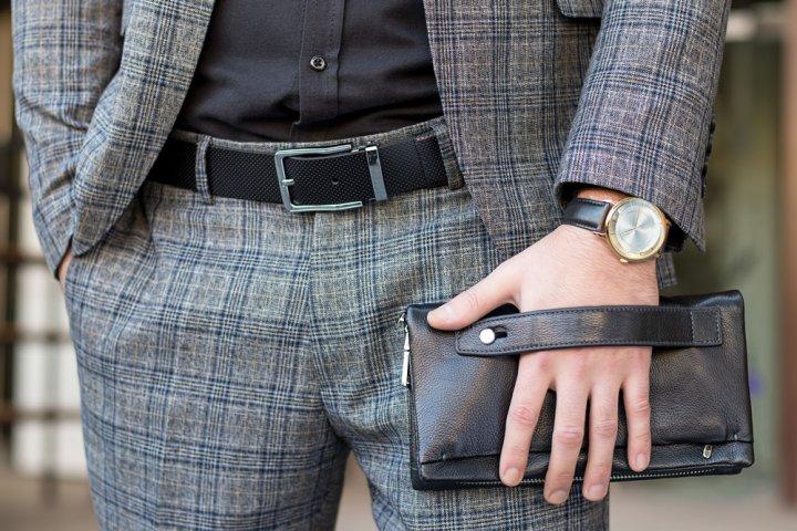 30代男性に似合うメンズ長財布 人気&おすすめブランドランキング24選【2021年版】