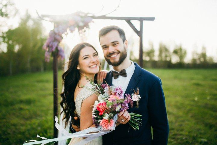 先生や取引先など目上の方に喜ばれる結婚祝いのメッセージ!文例や書き方も徹底解説!