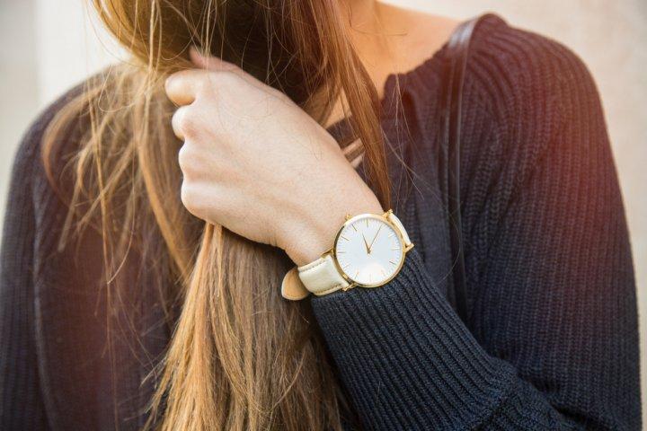 大学生におすすめのレディース腕時計人気ブランドランキング39選【2019年最新特集】