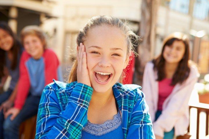 小学生高学年の女の子に喜ばれる誕生日プレゼントランキング2019!メイキングトイがおすすめ
