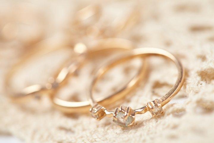 30代女性に人気のレディース指輪ブランドランキング32選【2019年最新おすすめ特集】