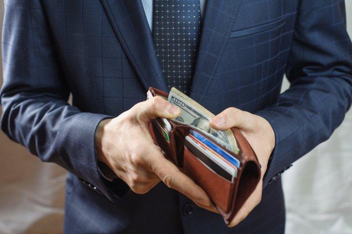 40代男性におすすめのメンズ財布 人気ブランドランキング29選【2021年版】