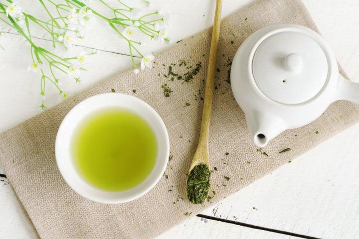 母の日に人気のお茶ギフト おすすめブランドランキングTOP15【2020年版】