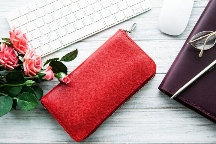 20代女性に人気の革・レザー製レディース財布 おすすめブランドランキング32選【2021年版】