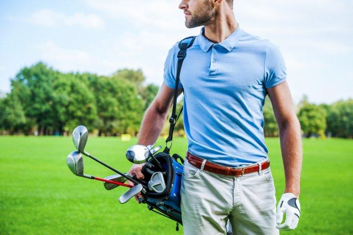 彼氏や旦那が喜ぶおしゃれなゴルフグッズ人気ブランドランキングTOP10!男性への誕生日プレゼントにおすすめ