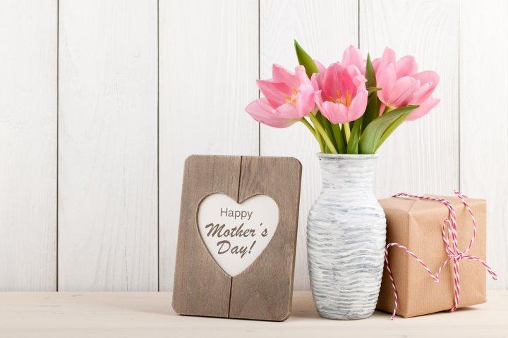 妻に贈る母の日のメッセージ特集!喜ばれるメッセージのポイントや文例をご紹介!