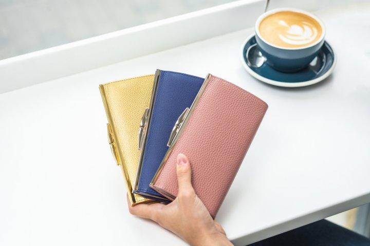 アニエスベーのレディース財布 おすすめ&人気ランキング44選【2021年最新版】