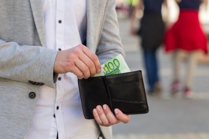 男性に人気のメンズミニ財布 おすすめブランドランキング32選【2021年版】