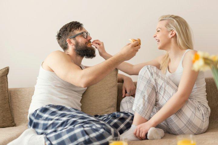 結婚祝いに人気のペアパジャマ ブランドランキングTOP10!ジェラートピケなどのおすすめプレゼントを紹介