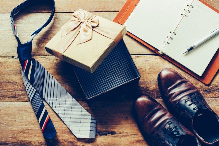彼氏に贈る3年記念日のプレゼント人気ランキング2020!財布などおすすめをご紹介