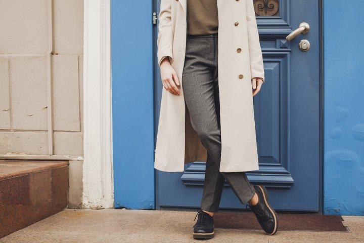 40代・50代女性におすすめのレディースコート 人気ブランドランキング25選【2020年版】