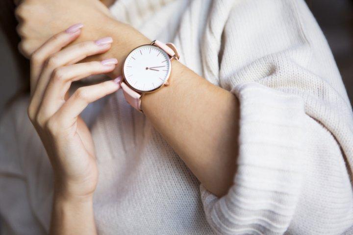 b728a9bc9c ダニエルウェリントンのレディース腕時計おすすめ&人気ランキングTOP10【2019年最新版】