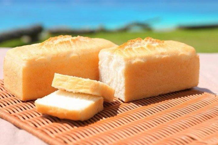 からだにやさしいパンを贈って笑顔にしたい!美味&ヘルシーな米粉パンBEST10