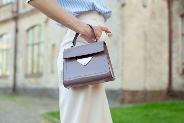 40代女性に人気のレディースバッグおすすめブランドランキング34選【2020年の売れ筋】