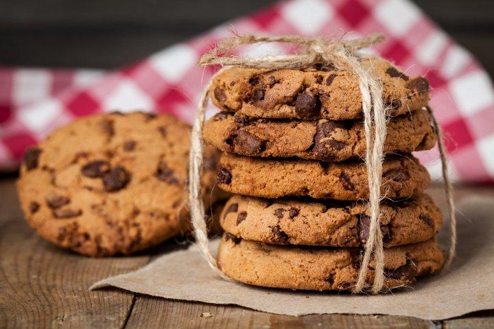 女性に喜ばれるブランドクッキー 人気ランキング2019!ロイズなどのおしゃれな誕生日プレゼント特集