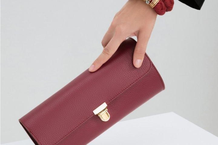 女性におすすめのレディース革財布 人気ブランドランキング30選【2021年版】