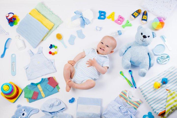 c347e4f49f63d 男の子の出産祝いに人気のプレゼント10選!予算や喜ばれるメッセージ文例 ...